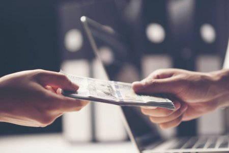 Pagar Estado de Cuenta Credivalores