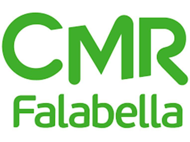 Estado de Cuenta Falabella Cmr