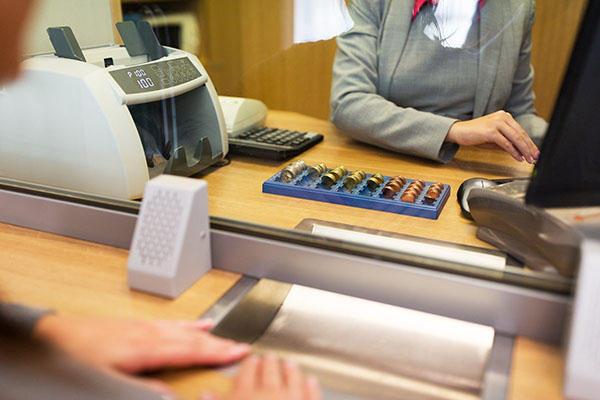 como consultar estado cuenta first bank