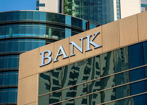 consultar estado cuenta first bank