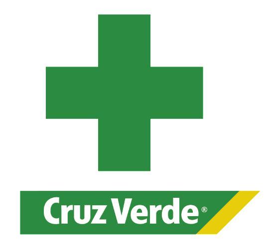 Estado de Cuenta Cruz Verde
