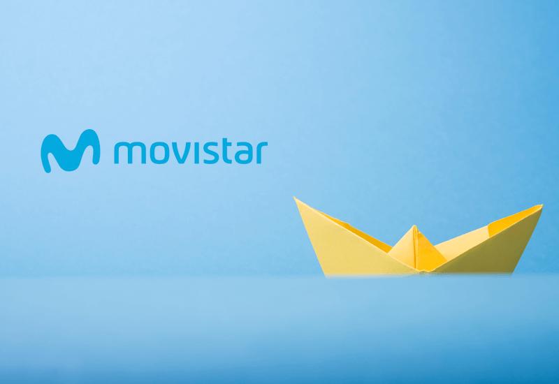 Claro Argentina denuncia a Movistar por no cumplir con la portabilidad numérica | DPLNews