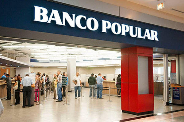 estado cuenta banco popular