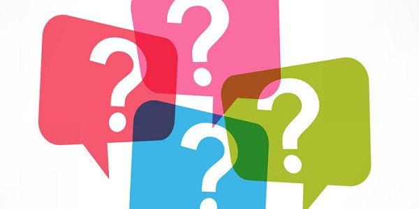 haciendo-preguntas-correctas