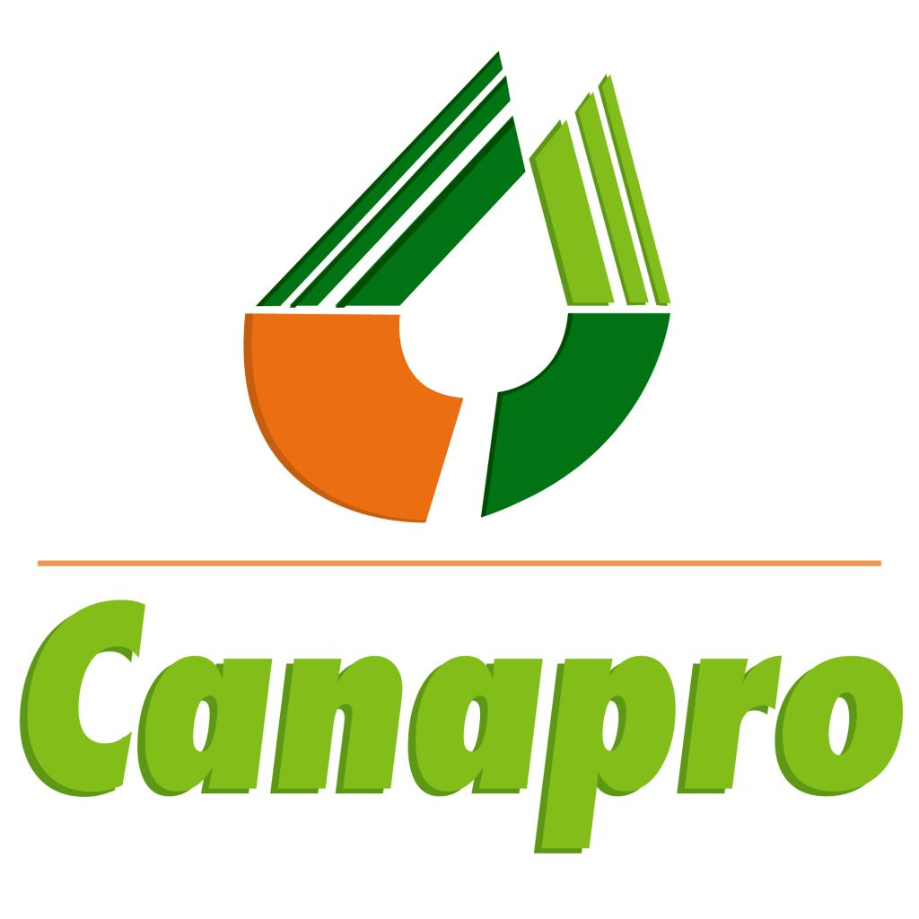 Canapro Online for Android - APK Download