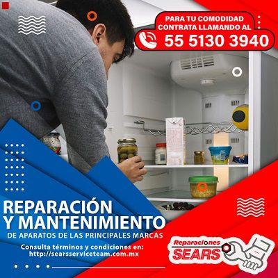 servicios sears