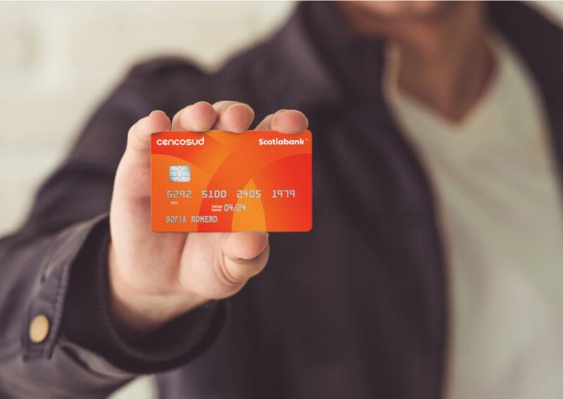Cómo ver el estado de cuenta de mi tarjeta Cencosud? – Somos Empresa