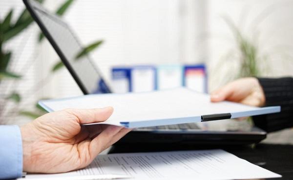 tipos-de-documentos-negociables